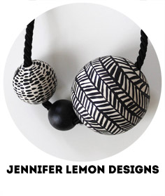 jennifer-lemon