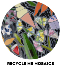 recycle-me